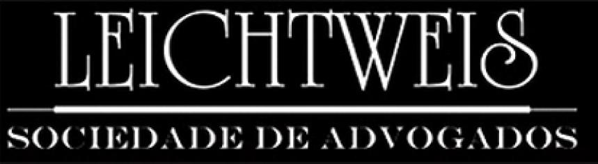 Leichtweis Advogados